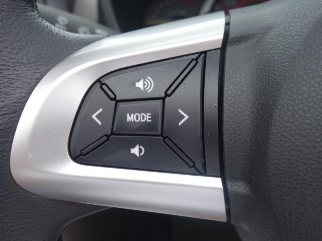 エクスプレイ LEDヘッド オープンカー 中古車(12枚目)