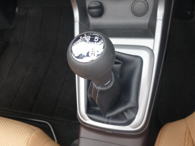 エクスプレイ LEDヘッド オープンカー 中古車(15枚目)