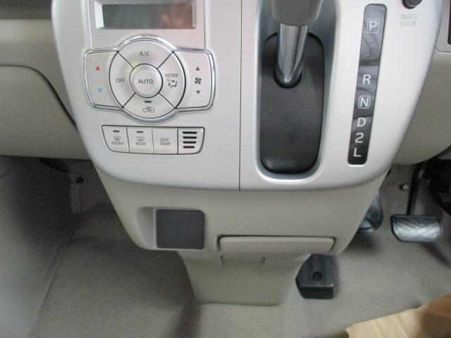 スズキ エブリイワゴン PZターボスペシャルハイルーフ HID 両側電動スライドドア