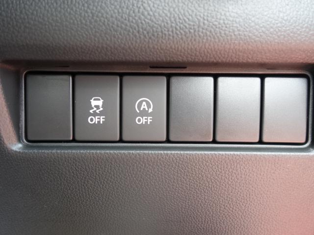 RS 5MT LEDヘッドライト 登録済未使用車(12枚目)