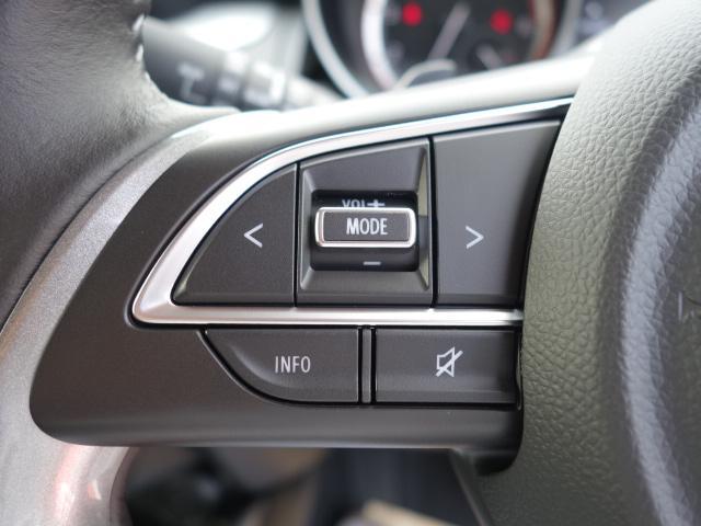 RS 5MT LEDヘッドライト 登録済未使用車(14枚目)