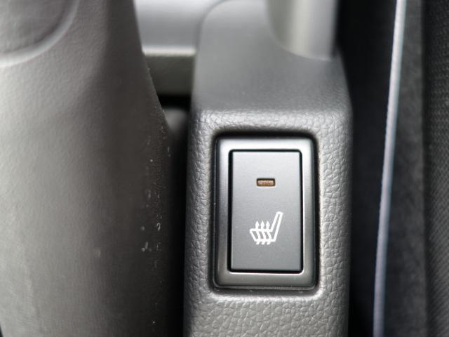RS 5MT LEDヘッドライト 登録済未使用車(17枚目)
