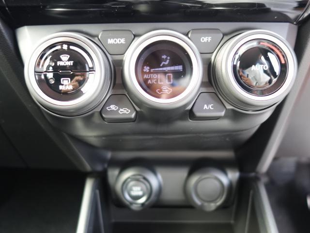RS 5MT LEDヘッドライト 登録済未使用車(18枚目)