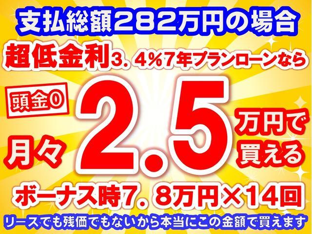 スパーダ ホンダセンシング(38枚目)