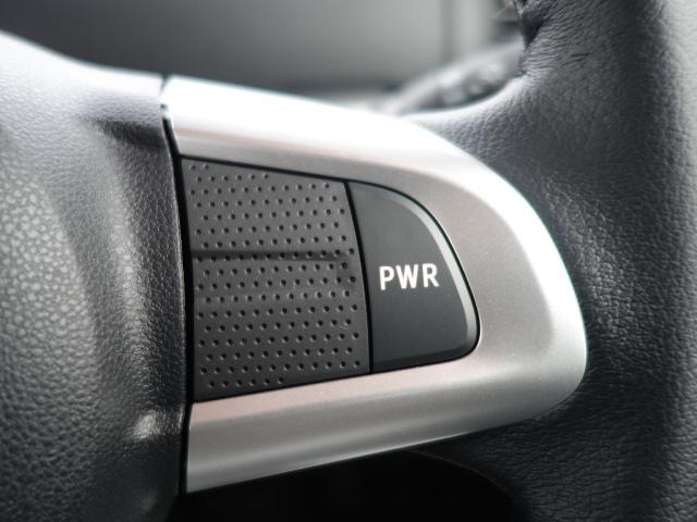 内外装共に非常にキレイな状態の車両です!ピッカピカです!またコーティングも専門で扱っていますのでワンランク上の輝きも実現できます!コーティングは39,800〜になります。
