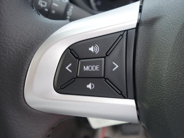 アクティバG-SAIII/LEDヘッド/届出済未使用車(14枚目)