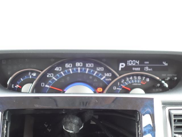 ダイハツ タント カスタムX トップエディションリミテッドSAIII 両側電動