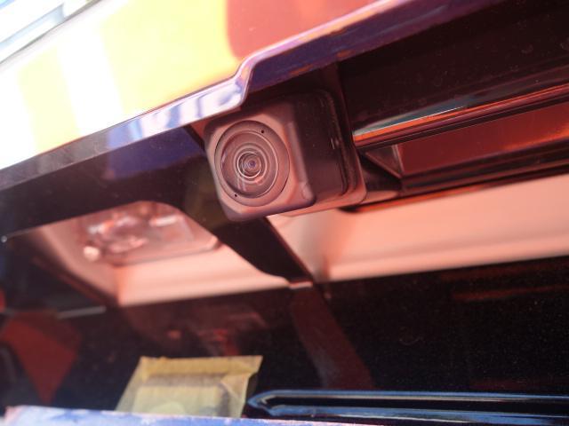 ダイハツ キャスト スタイルG SAIII LEDヘッド 届出済未使用車