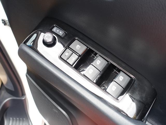 「トヨタ」「アルファード」「ミニバン・ワンボックス」「静岡県」の中古車19