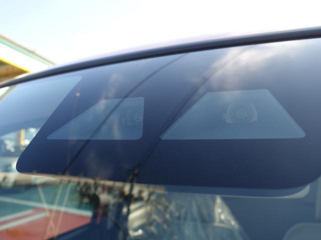 ダイハツ ミラトコット G SAIII LEDライト 自動ブレーキ スマートキー