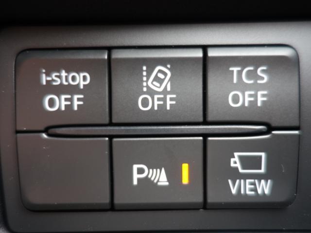 XD LEDライト バックカメラ 自動ブレーキ(12枚目)