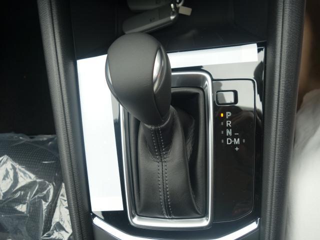 XD LEDライト バックカメラ 自動ブレーキ(17枚目)