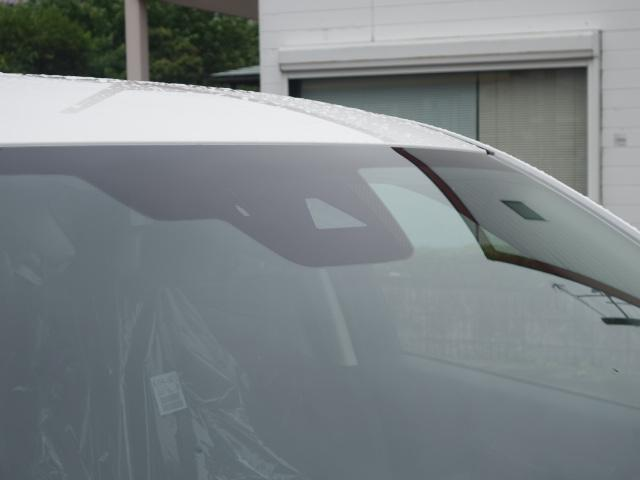 XD LEDライト バックカメラ 自動ブレーキ(19枚目)