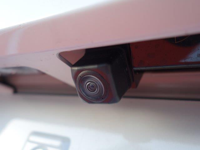 ダイハツ ムーヴキャンバス Gメイクアップ SAIII LEDライト 両側電動スライド