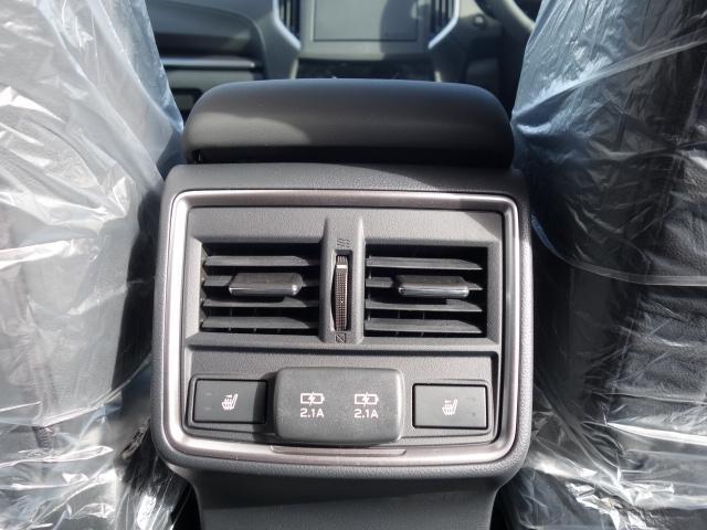 「スバル」「フォレスター」「SUV・クロカン」「静岡県」の中古車27