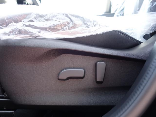 「スバル」「フォレスター」「SUV・クロカン」「静岡県」の中古車29