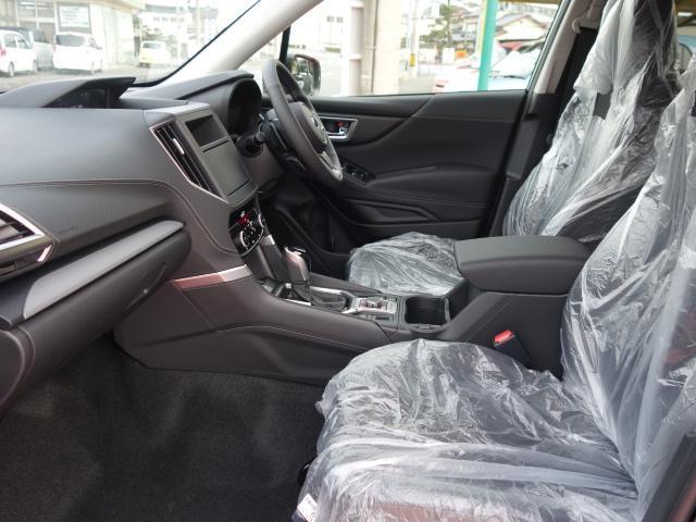 「スバル」「フォレスター」「SUV・クロカン」「静岡県」の中古車6