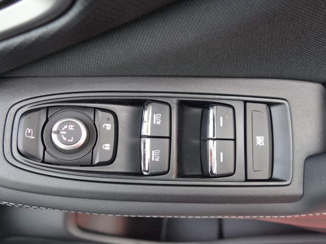 「スバル」「フォレスター」「SUV・クロカン」「静岡県」の中古車10