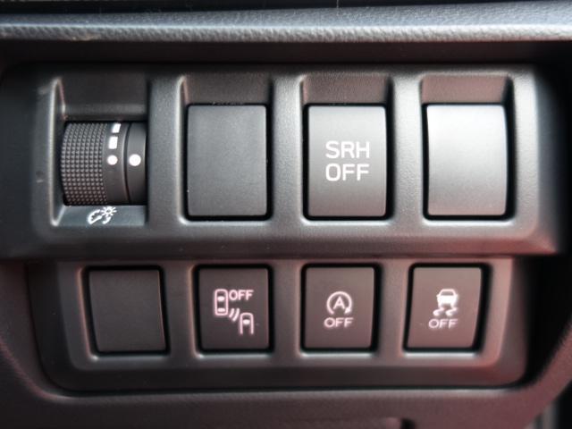 「スバル」「フォレスター」「SUV・クロカン」「静岡県」の中古車12