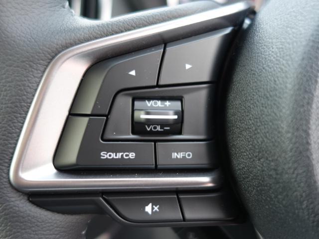 「スバル」「フォレスター」「SUV・クロカン」「静岡県」の中古車15