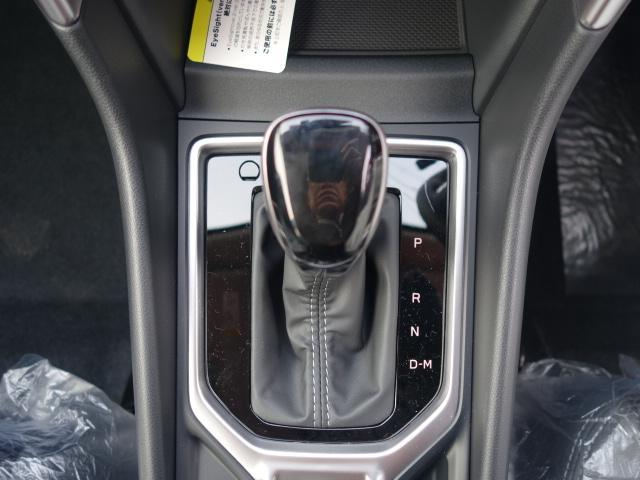 「スバル」「フォレスター」「SUV・クロカン」「静岡県」の中古車23