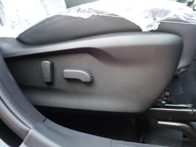 「スバル」「フォレスター」「SUV・クロカン」「静岡県」の中古車25