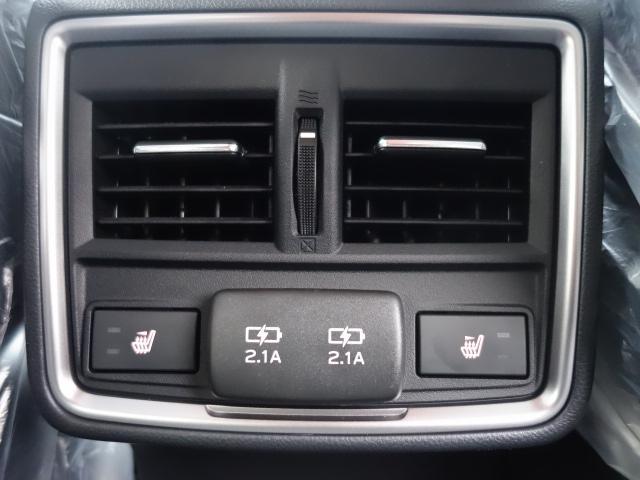 「スバル」「フォレスター」「SUV・クロカン」「静岡県」の中古車26