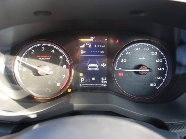 「スバル」「フォレスター」「SUV・クロカン」「静岡県」の中古車31