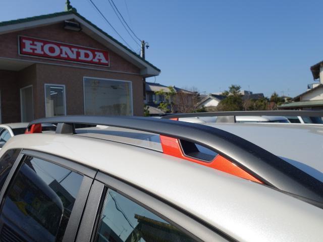 「スバル」「フォレスター」「SUV・クロカン」「静岡県」の中古車33