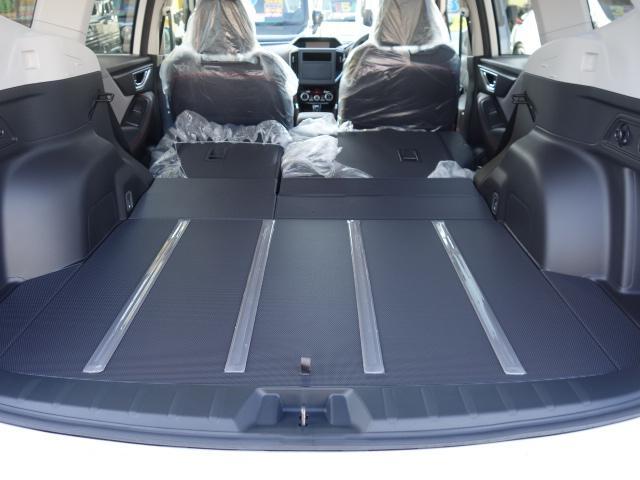 「スバル」「フォレスター」「SUV・クロカン」「静岡県」の中古車36