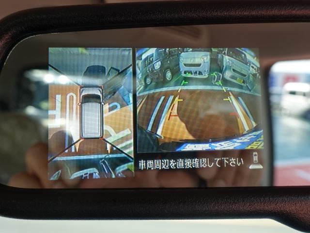 ハイウェイスター X Vセレクション/両側電動/LEDライト(19枚目)