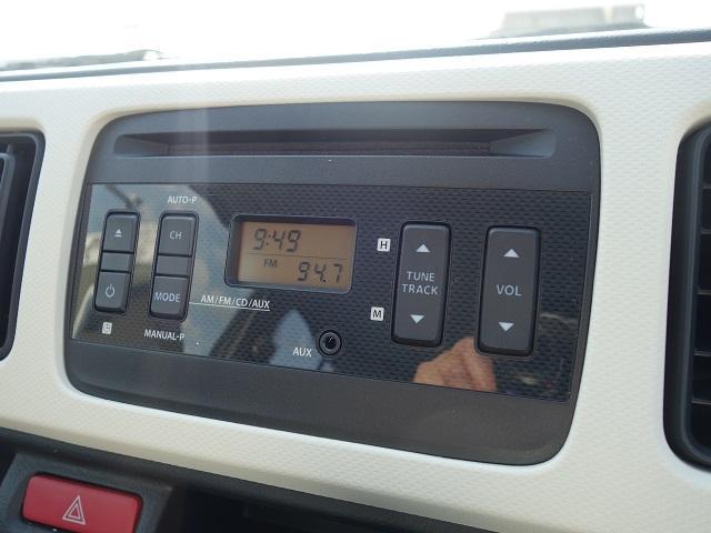 L/CVT/キーレス/ディーラー試乗車(12枚目)