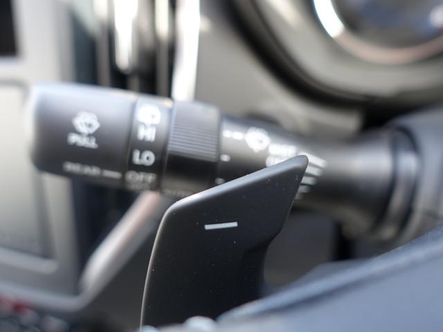 「スバル」「フォレスター」「SUV・クロカン」「静岡県」の中古車22