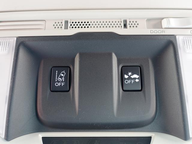 「スバル」「フォレスター」「SUV・クロカン」「静岡県」の中古車28