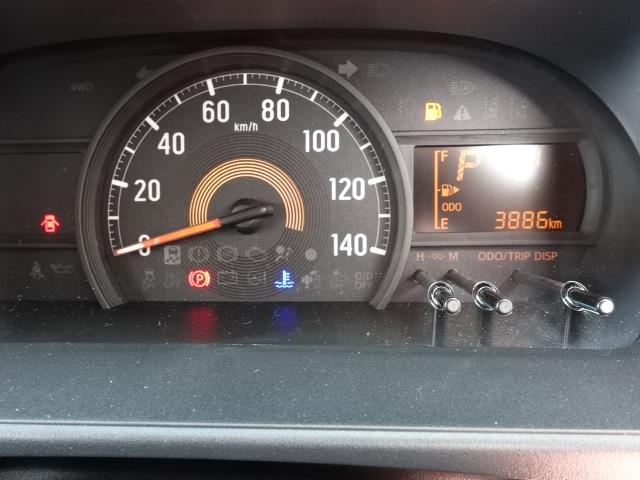【最長5年間保証】登録から5年間又は10万km迄の保障付き!遠方のお客様はディーラー保証が受けられます!こちら:http://www.ecar.co.jp/5year-guarantee.html