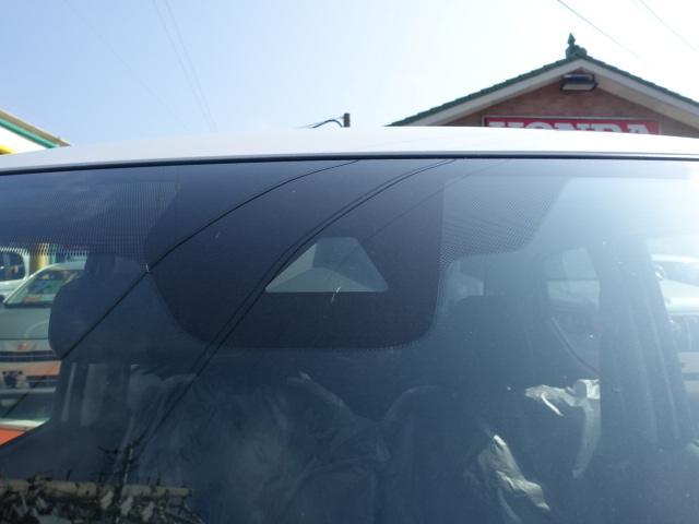 「三菱」「eKクロス」「コンパクトカー」「静岡県」の中古車21
