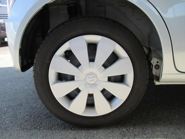 新鮮な入庫したての車両が毎月約300台!新鮮な車両だから、価格に自信あります!