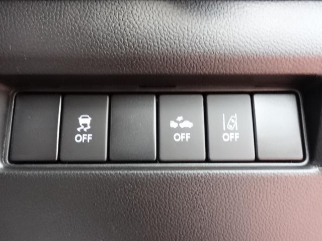 「スズキ」「スイフト」「コンパクトカー」「静岡県」の中古車10