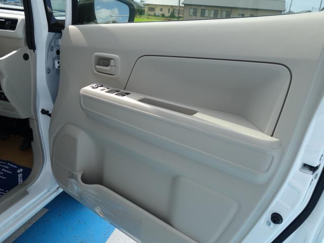 「スズキ」「ワゴンR」「コンパクトカー」「静岡県」の中古車11