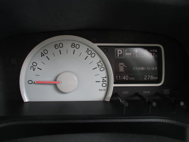 「ダイハツ」「ミラトコット」「軽自動車」「静岡県」の中古車15