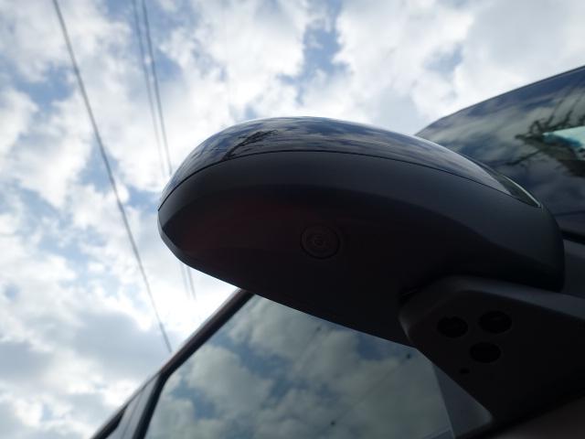 「ダイハツ」「ムーヴキャンバス」「コンパクトカー」「静岡県」の中古車19