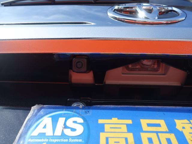 「トヨタ」「タンク」「ミニバン・ワンボックス」「静岡県」の中古車9