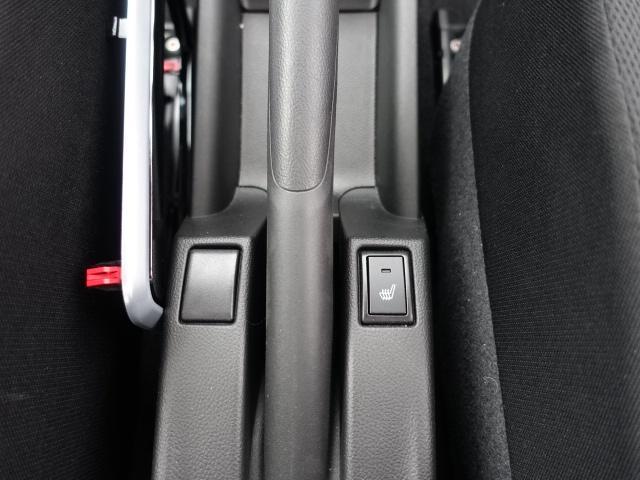 「スズキ」「スイフト」「コンパクトカー」「静岡県」の中古車17