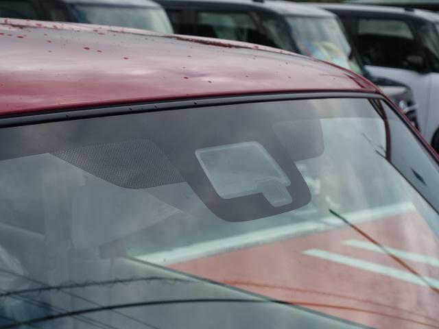 「スズキ」「アルトラパン」「軽自動車」「静岡県」の中古車16