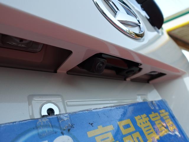 Gメイクアップリミテッド SAIII/LED/届出済未使用車(8枚目)
