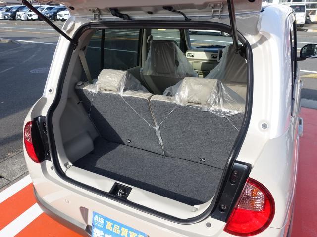 S/デュアルセンサー/CVT/HID/届出済未使用車(8枚目)