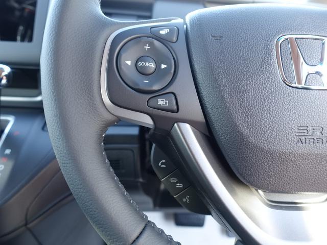 Gホンダセンシング/Sパッケージ/LED/登録済未使用車(16枚目)