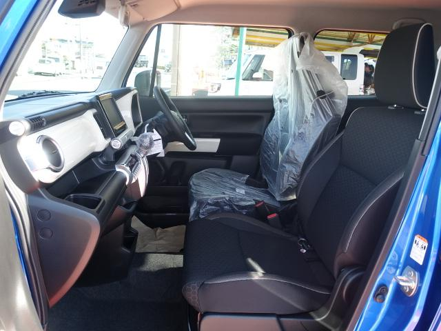 「スズキ」「クロスビー」「SUV・クロカン」「静岡県」の中古車5