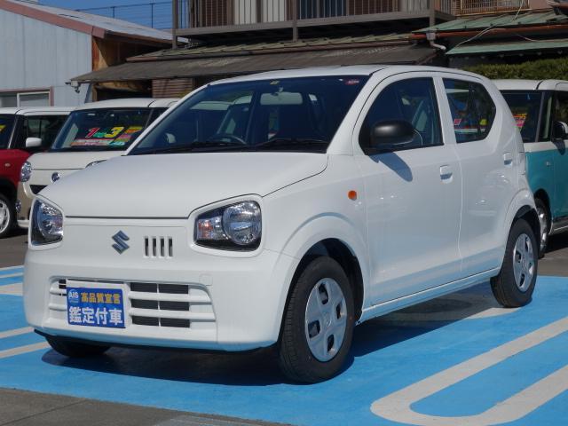 L/CVT車/キーレス/シートヒーター/ディーラー試乗車(3枚目)