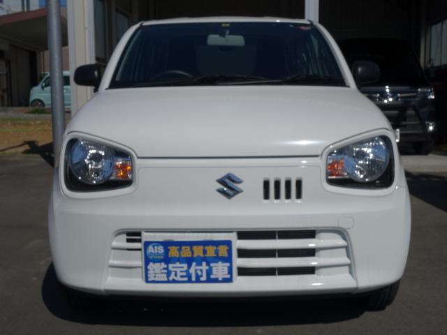 L/CVT車/キーレス/シートヒーター/ディーラー試乗車(16枚目)